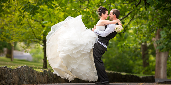 professional wedding photography cedarhurst ny