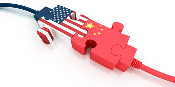 china us focus