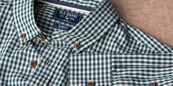 custom made shirts hong kong