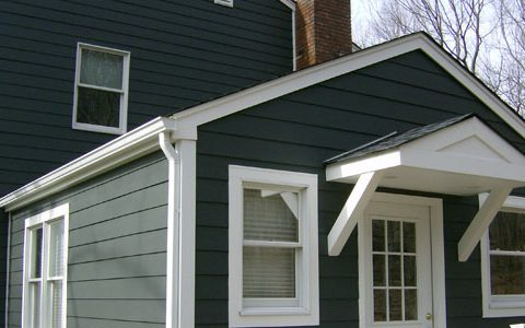 siding company st louis county mo