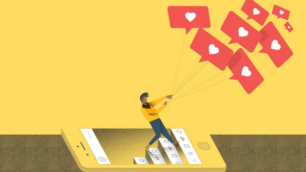 Reliable Outlet to Buy Instagram Followers Cheaply