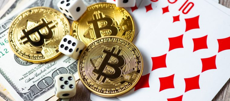 More About Bitcoin Casino Sportsbook.