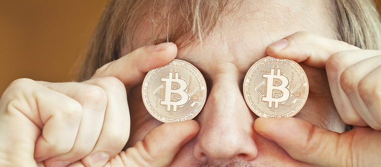 Activities that earn you bitcoins rather than normal currency