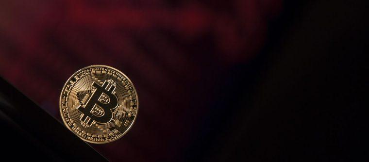 earning bitcoin easily